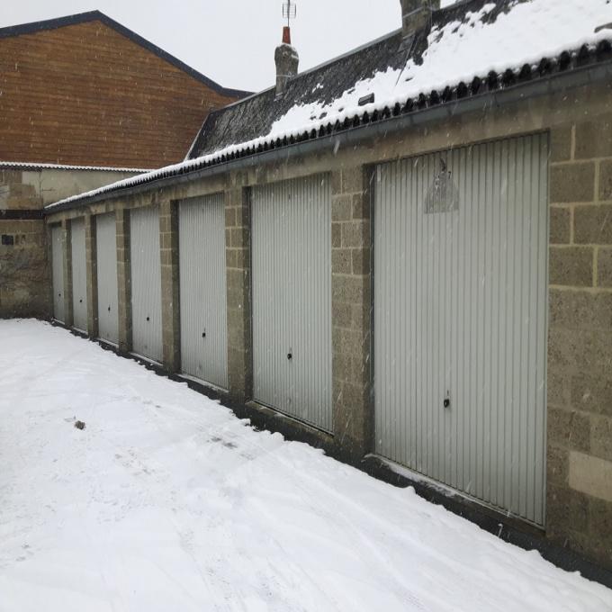 Vente appartements saint quentin remicourt achat maisons for Garage mercedes saint quentin 02